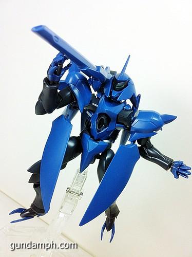 HG 144 Gafran OOB Review - Gundam AGE (59)
