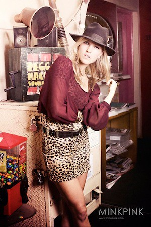 Winter 2011 - Promotional Photo (10)