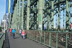 Cologne - Koln (52)