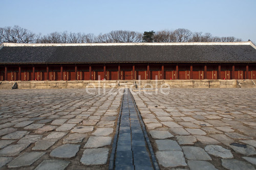 Jongno3ga70web