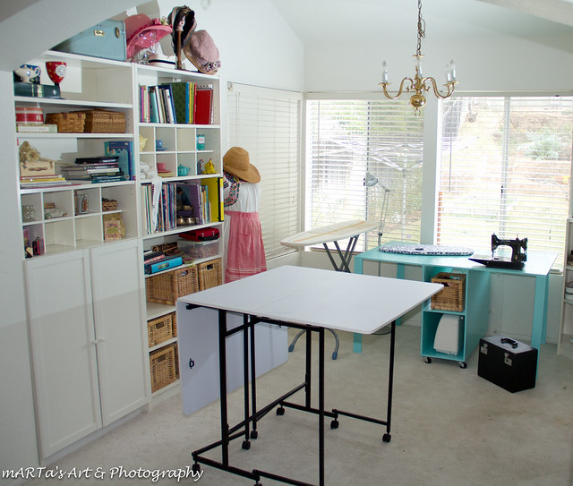sewing table-1-2.jpg