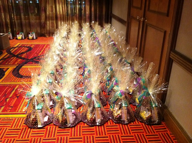 Corporate Gift Basket Ideas Flickr Photo Sharing