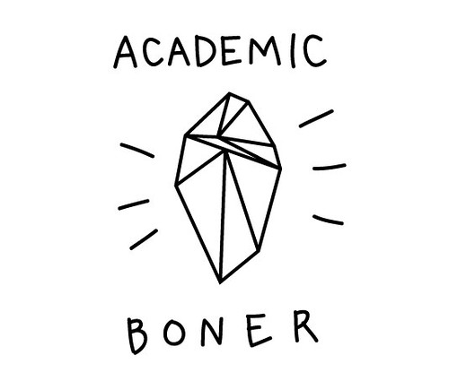 academicboner