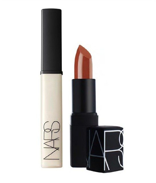Product Photo - Lip Products