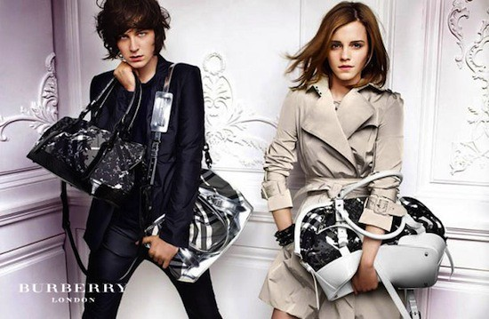 Spring:Summer 2010 Campaign (5)