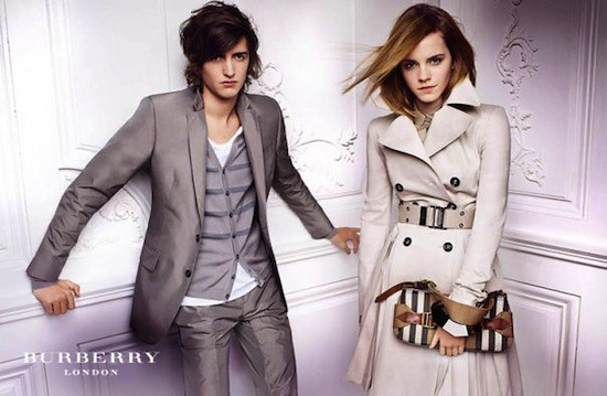 Spring:Summer 2010 Campaign (6)