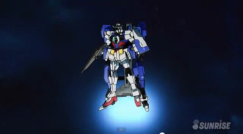Mobile Suit AGE  Episode 10  D-Day  Youtube  Gundam PH (24)
