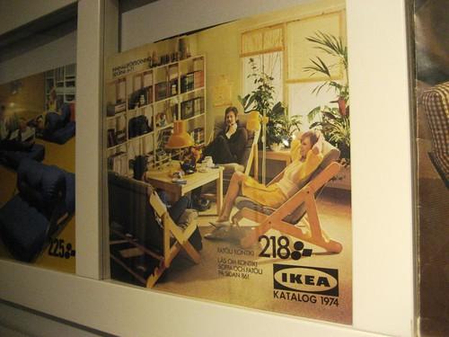 IKEA tillsammens 07 2011 040