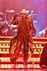 Judas Priest & Black Label Society-4853