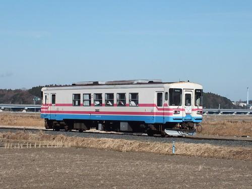 DSCF7424