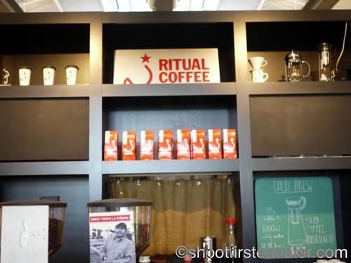 Ritual Roasters Coffee-3