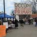 Occupy New Hampshire Primary