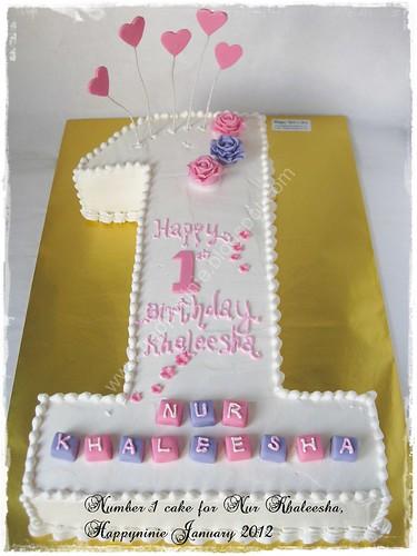 Khaleesha