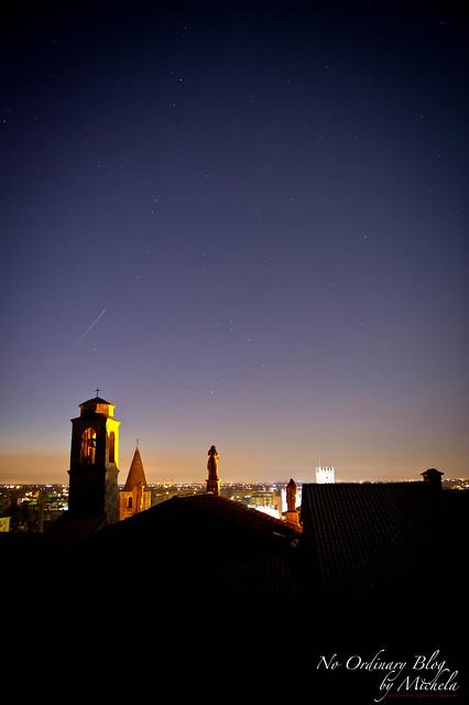 Marostica_8608_15012012