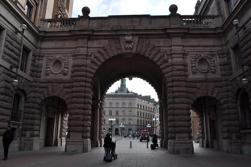 2011.11.10.161 - STOCKHOLM - Sveriges riksdag