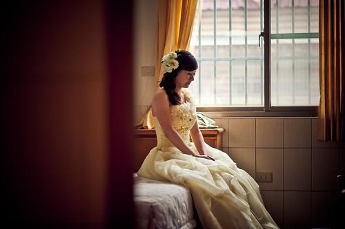 Flickr092
