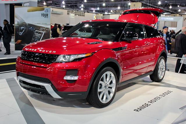 Auto Show 2012 086