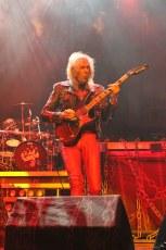 Judas Priest & Black Label Society-4908