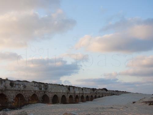 Caesarea (1 of 1)-33