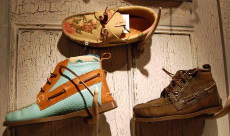 Love Jules Shoes