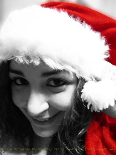 Buon Natale!!! by [Piccola_iena]