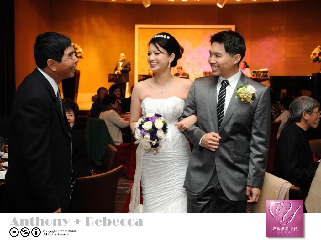 6652831761_86f49d93dc_b-婚攝優哥,  新竹婚攝優哥, 婚攝, 婚禮紀錄, 新竹婚攝, 婚禮攝影, 孕婦寫真, 自助婚紗, 海外婚紗, 新生兒攝影, 親子寫真, 新竹攝影師, 兒童寫真, 新生兒寫真, 新竹婚攝推薦, 新竹孕婦寫真推薦, 新竹婚攝優哥, 新竹婚攝, 新竹婚禮攝影, 新竹自助婚紗, 新竹婚紗攝影, 孕婦寫真,新生兒寫真,婚攝,婚禮攝影,婚紗攝影,自助婚紗,婚攝推薦,婚攝優哥,新竹婚攝