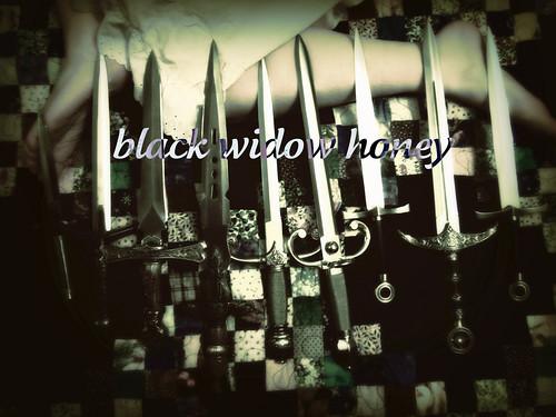 Nine of Blades 5.2