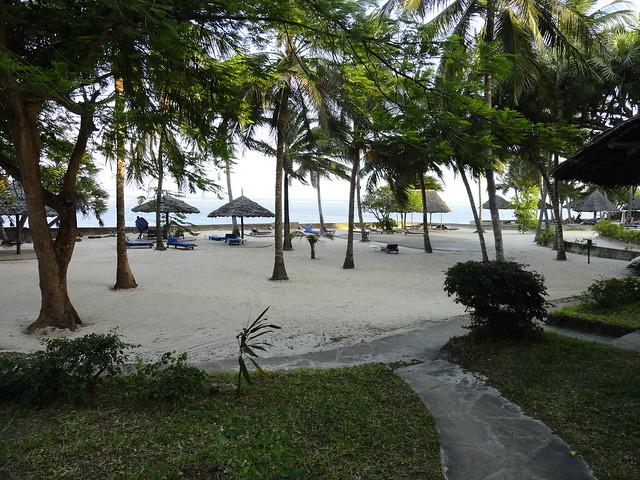 Malindi (beach)