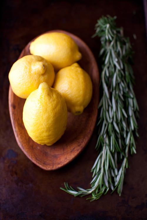 Salty_Lemons_1
