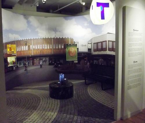 Stockholms stadsmuseum 345