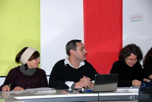 AG HD 2012-15