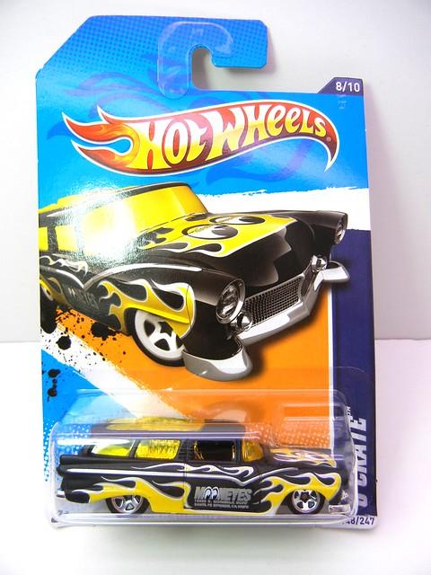 hot wheels mooneyes 8 crate (1)