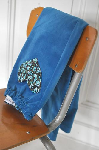 pantalon jourdeviolette (3)