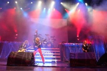 Judas Priest & Black Label Society t1i-8210