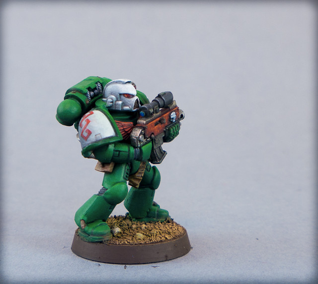 Dark Angels Tactical Unit SBS 015.jpg