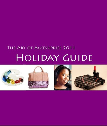 2011 Gift Guide