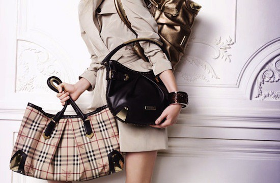 Spring:Summer 2010 Accessories Collection (7)