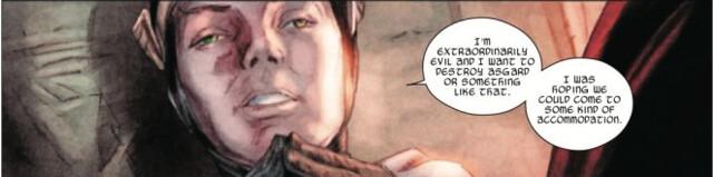 Loki LOLs