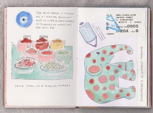 sketchbook-page-16-17-150