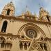 Cathedral - Malaga, Spain