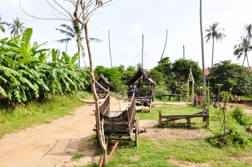 Koh Samui (103 of 116)