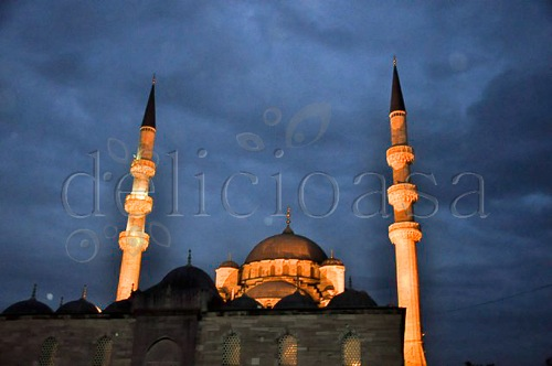 Istanbul (34 of 133)