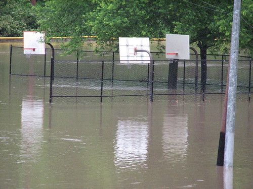 2010 Flood 007