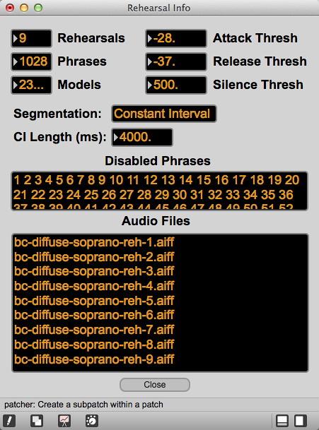 phrase-database