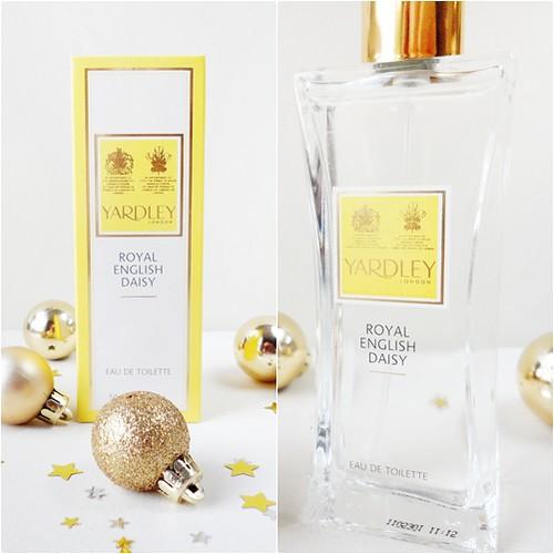 Elizabeth Arden Perfume 50ml Price
