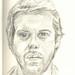 RyanSamuelCarr / face it / Ryan Samuel Carr