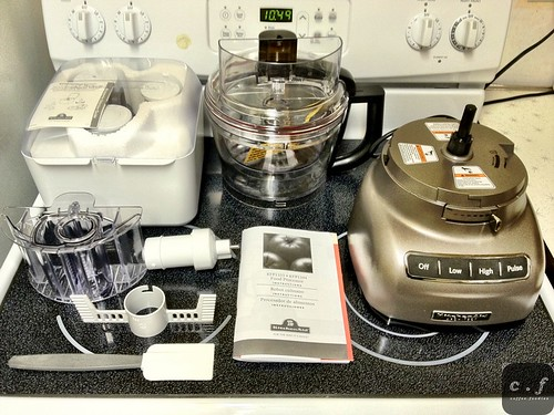 kitchenaid 13 cup food processor 0008
