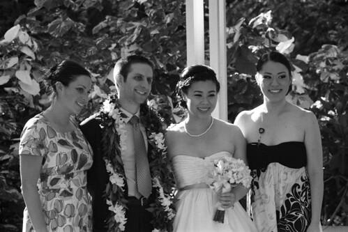hil-wedding-1