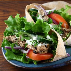 Shawarma 63