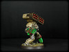 Dark Angels Deathwing Lightning Claws 2  (7 de 10).jpg